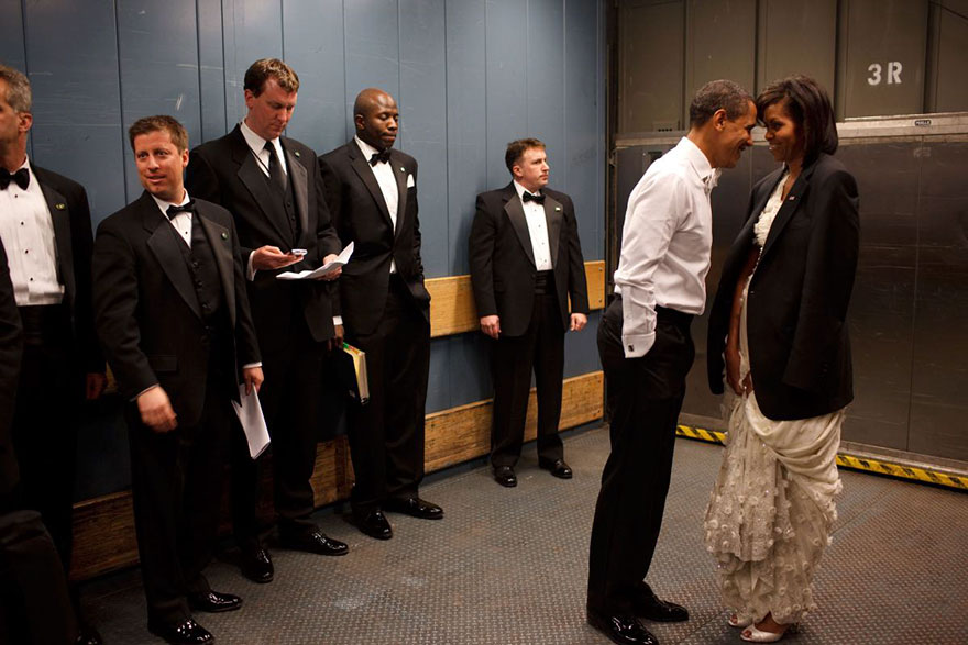 histoire-amour-barack-michelle-obama-11