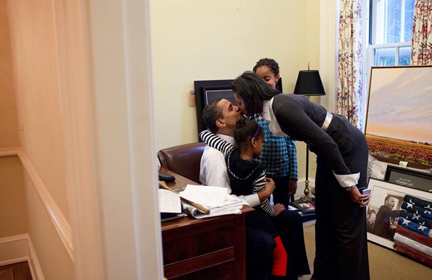 histoire-amour-barack-michelle-obama-13