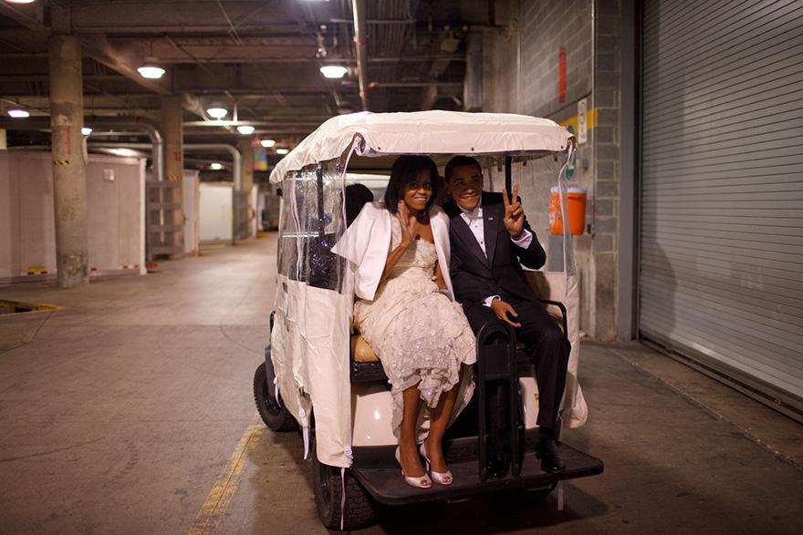 histoire-amour-barack-michelle-obama-14