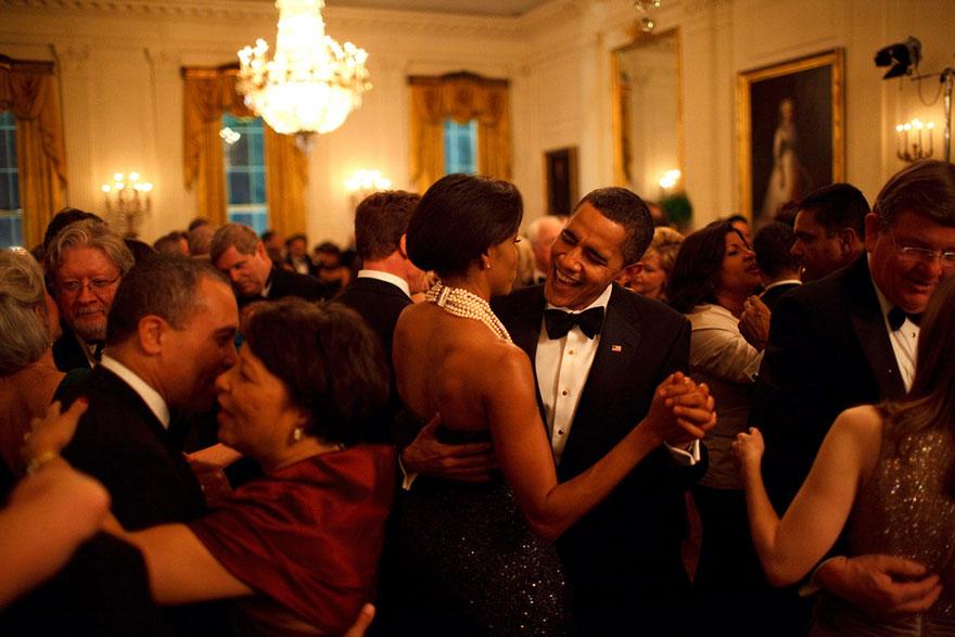 histoire-amour-barack-michelle-obama-15