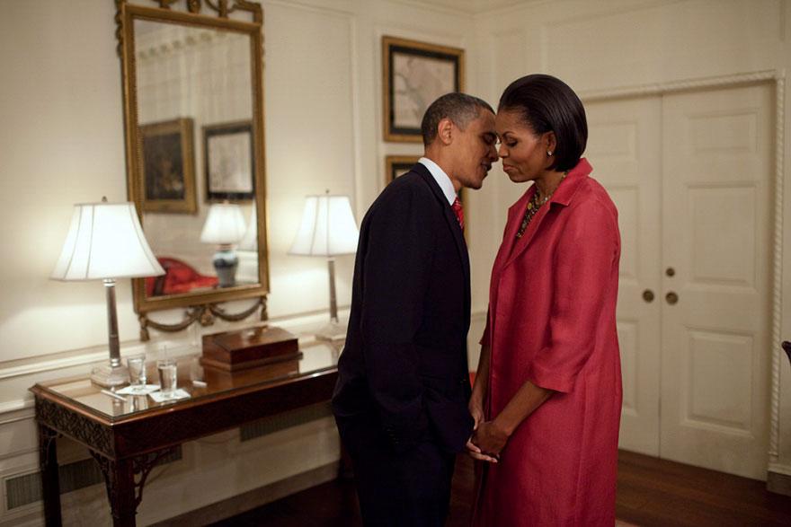 histoire-amour-barack-michelle-obama-16