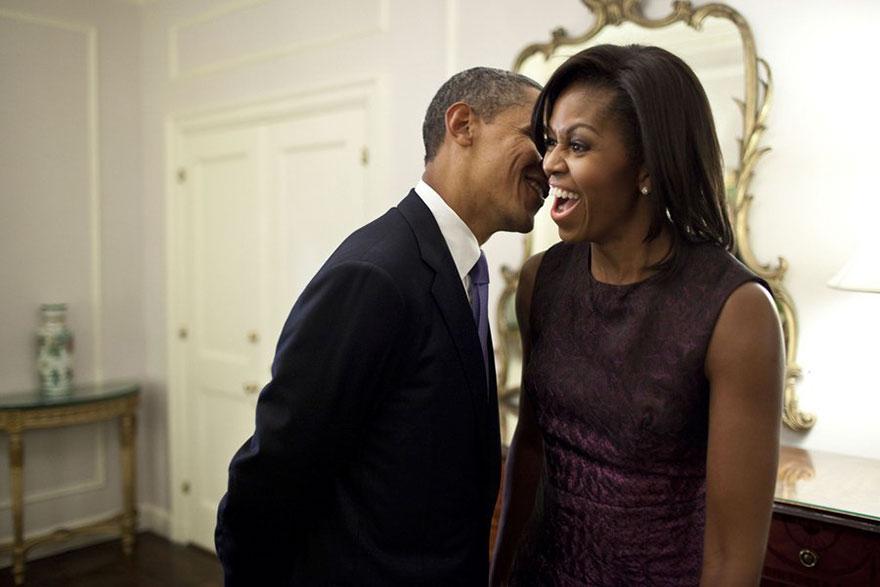 histoire-amour-barack-michelle-obama-18