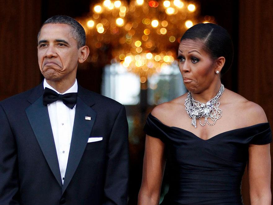 histoire-amour-barack-michelle-obama-19