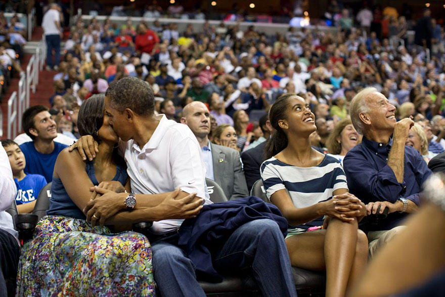 histoire-amour-barack-michelle-obama-20