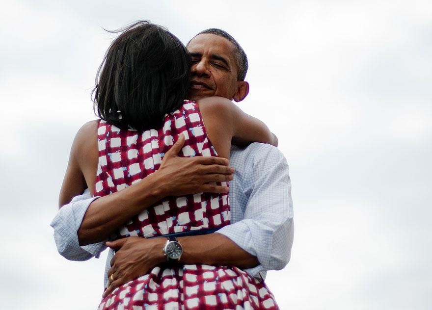 histoire-amour-barack-michelle-obama-22