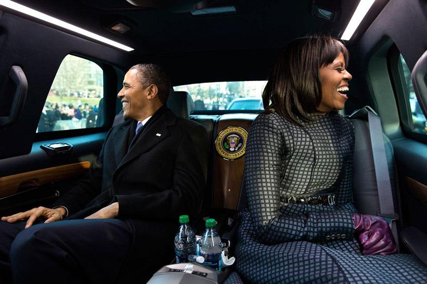 histoire-amour-barack-michelle-obama-23