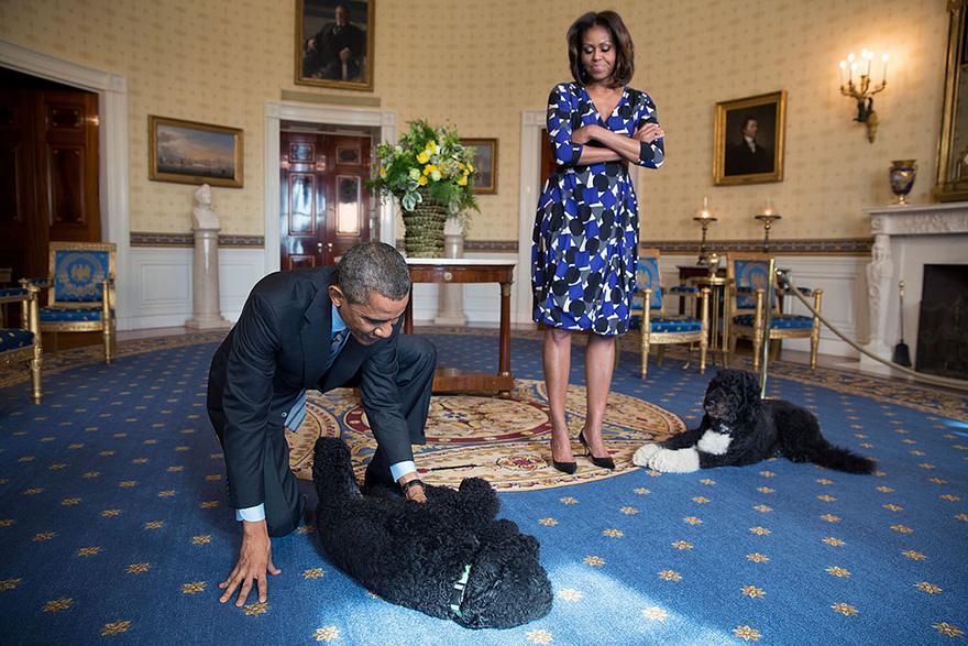 histoire-amour-barack-michelle-obama-24