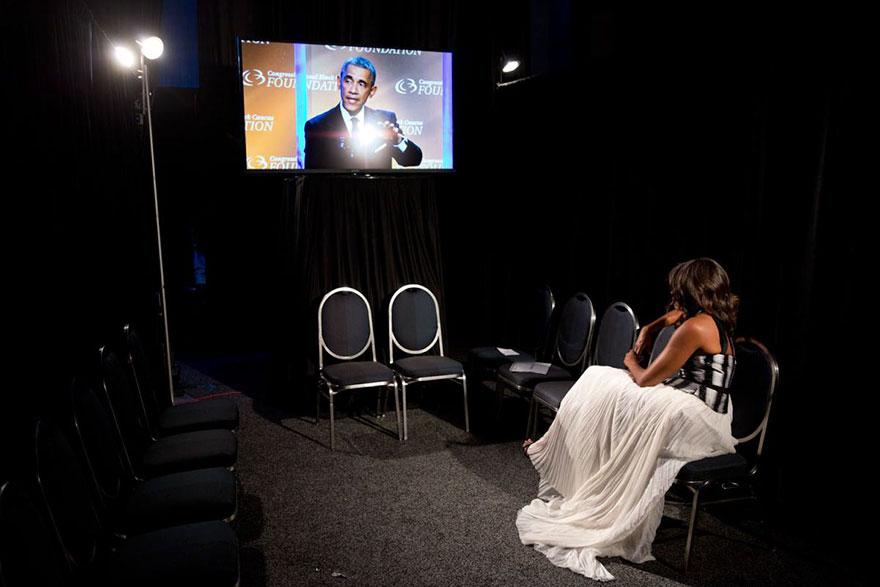 histoire-amour-barack-michelle-obama-25