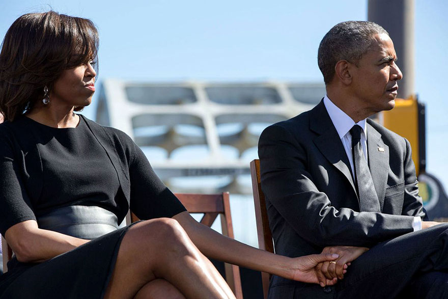 histoire-amour-barack-michelle-obama-26