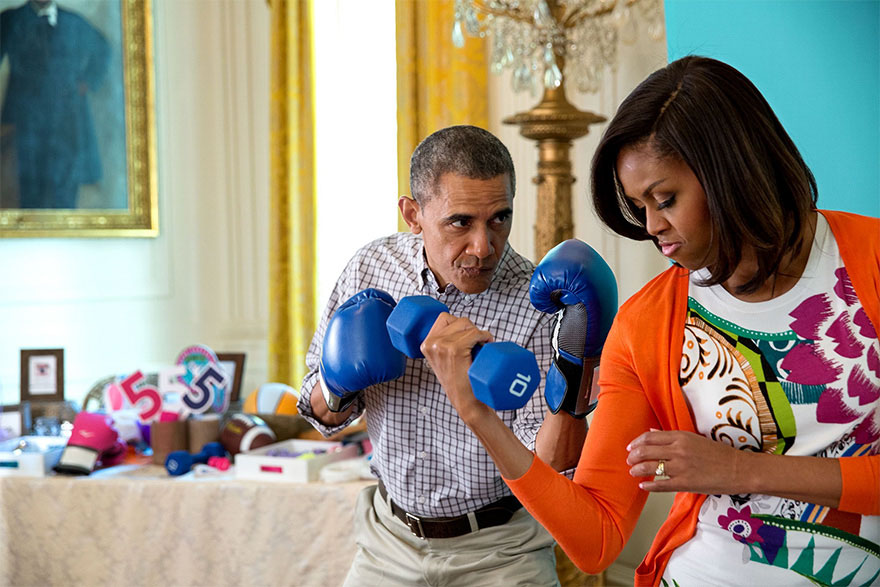 histoire-amour-barack-michelle-obama-27
