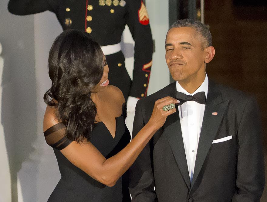 histoire-amour-barack-michelle-obama-28