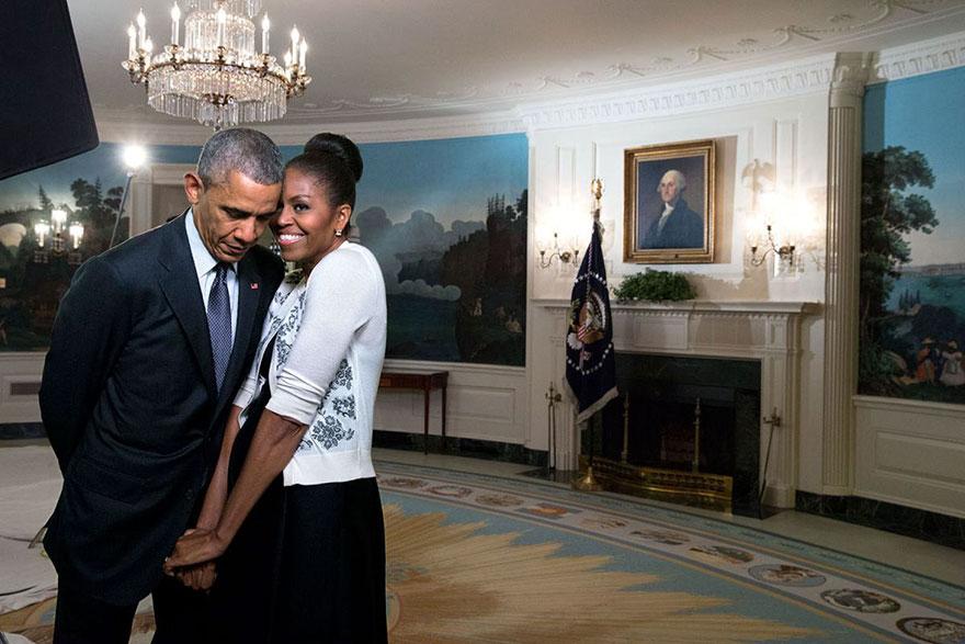 histoire-amour-barack-michelle-obama-29