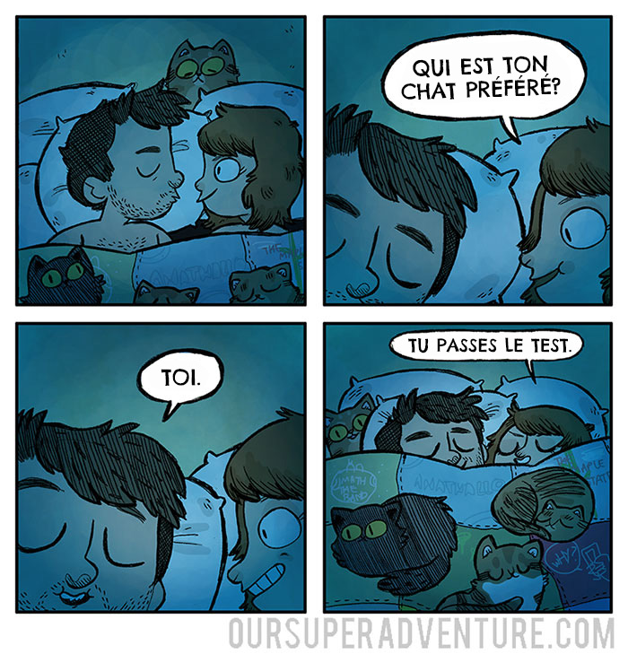 illustrations-couple-quotidien-amour-05