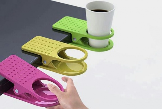 inventions-gadgets-15