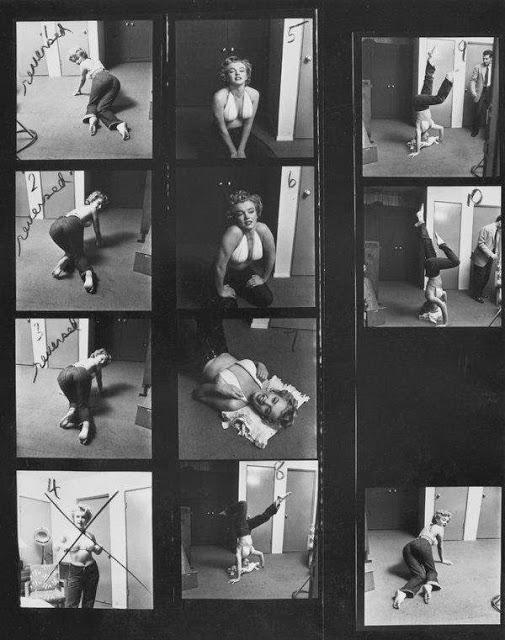 marilyn-monroe-gym-1952-10