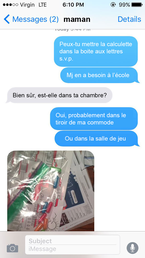 mere-drogue-fille-chambre-01-new
