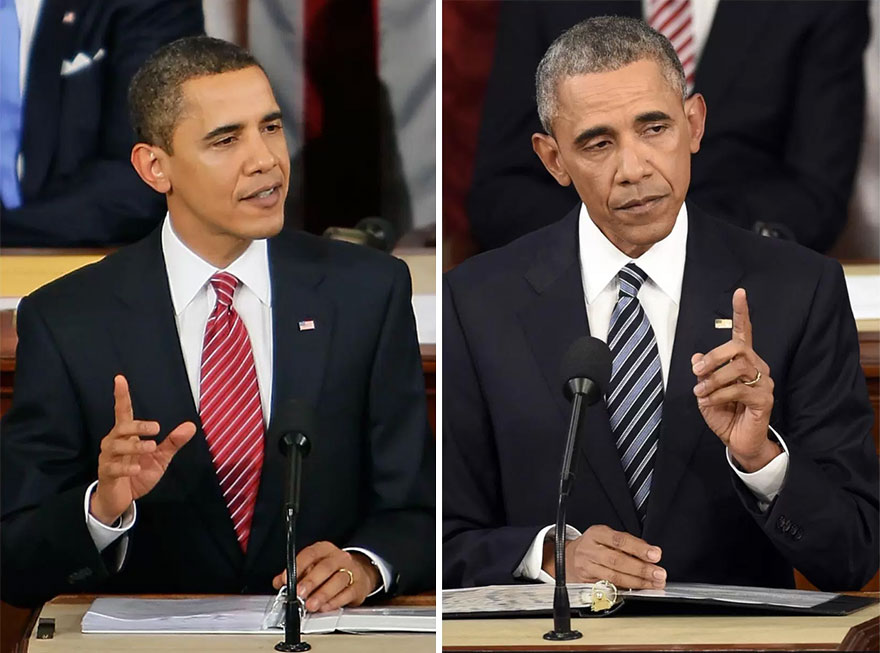 presidents-americains-avant-apres-mandats-01
