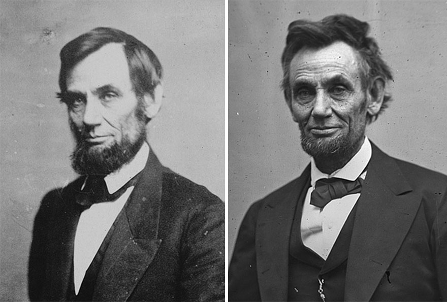 presidents-americains-avant-apres-mandats-02