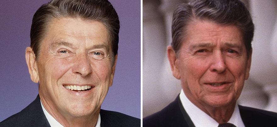 presidents-americains-avant-apres-mandats-05