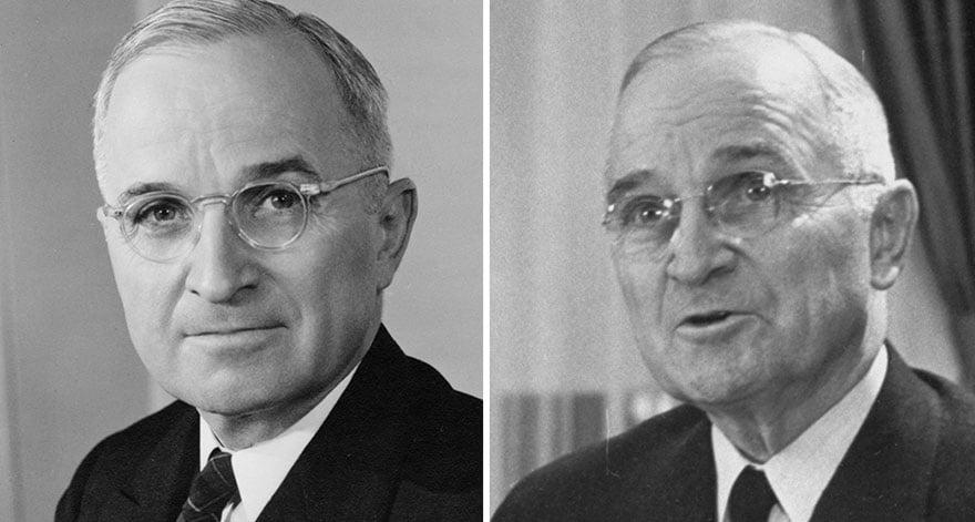 presidents-americains-avant-apres-mandats-06