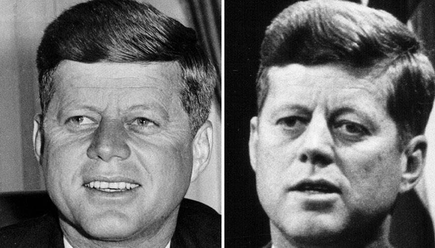 presidents-americains-avant-apres-mandats-07