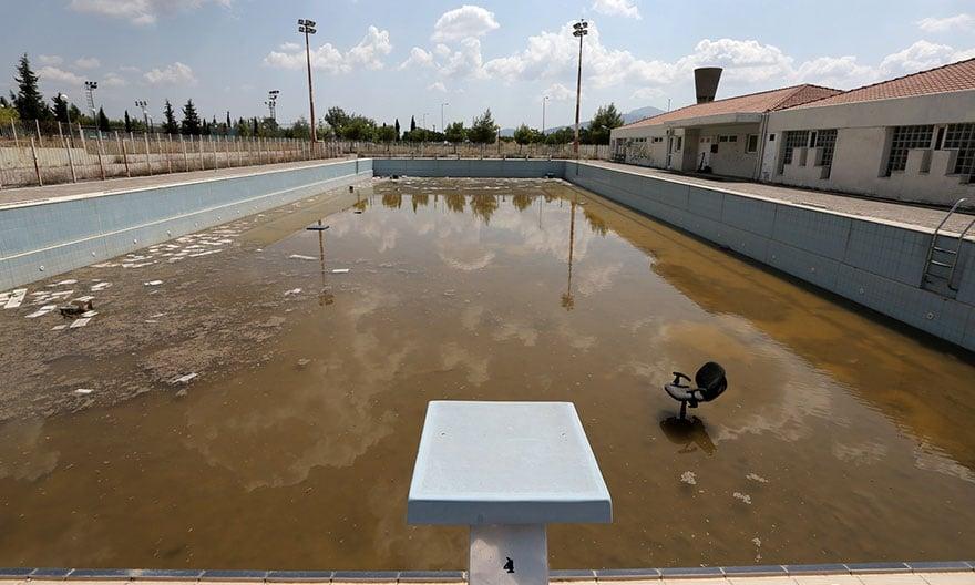 sites-olympiques-abandonnes-02