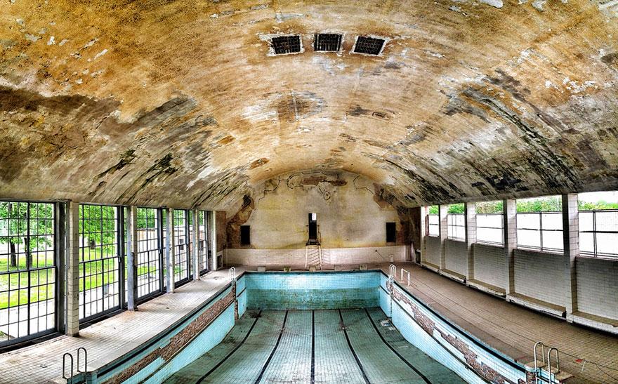 sites-olympiques-abandonnes-03