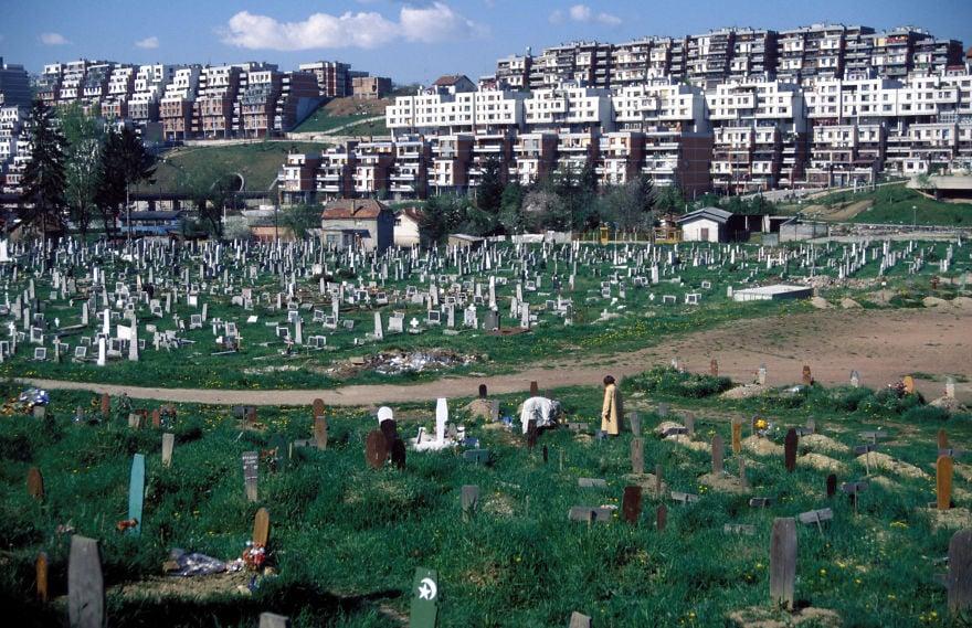 sites-olympiques-abandonnes-04