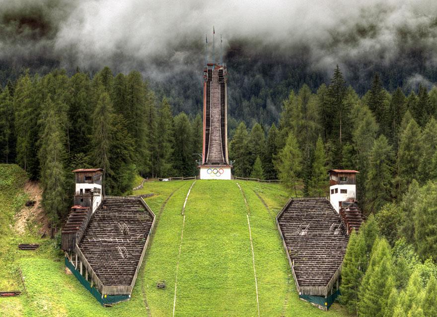 sites-olympiques-abandonnes-05