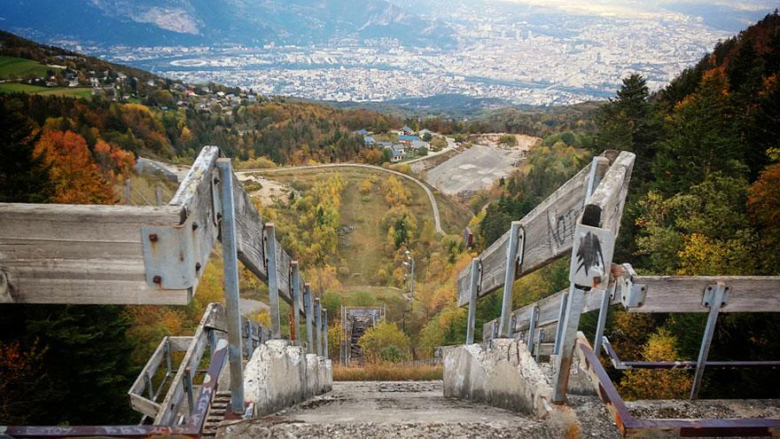 sites-olympiques-abandonnes-07