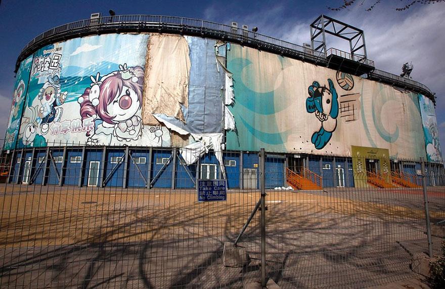 sites-olympiques-abandonnes-08