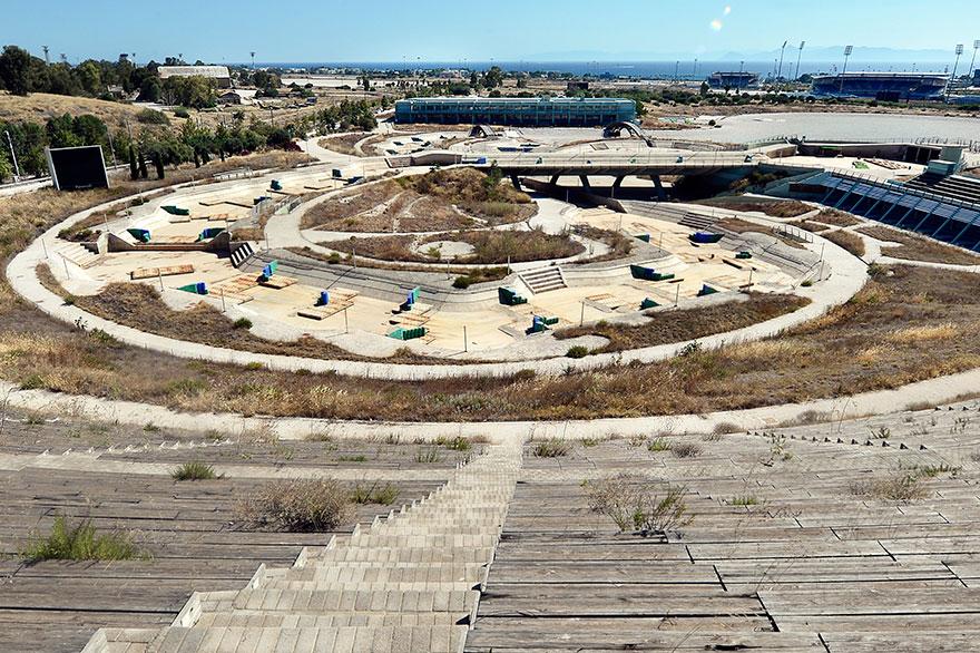 sites-olympiques-abandonnes-09