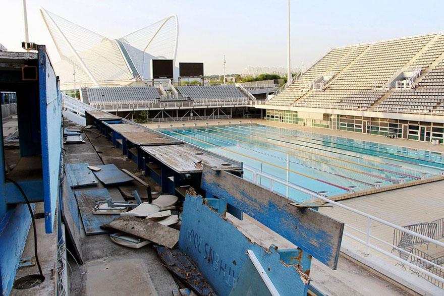 sites-olympiques-abandonnes-10