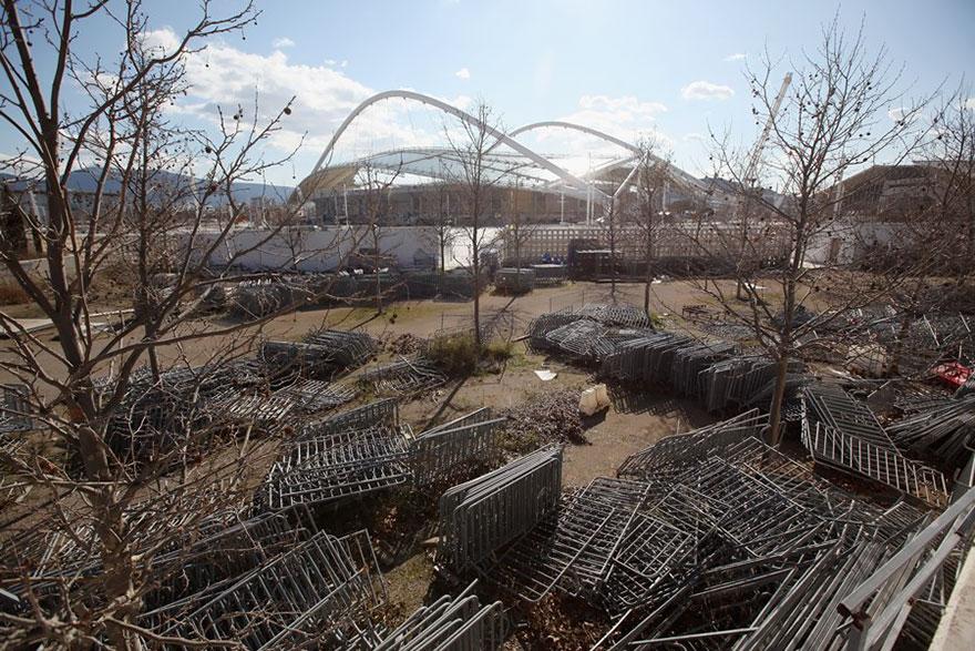 sites-olympiques-abandonnes-14
