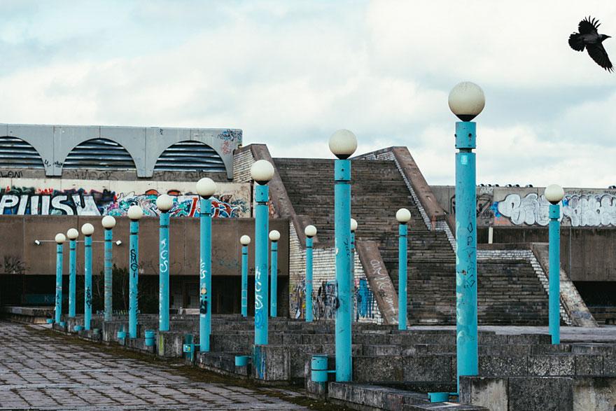 sites-olympiques-abandonnes-16
