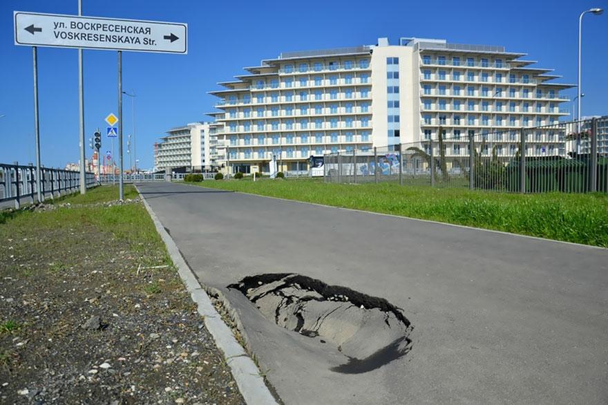 sites-olympiques-abandonnes-17