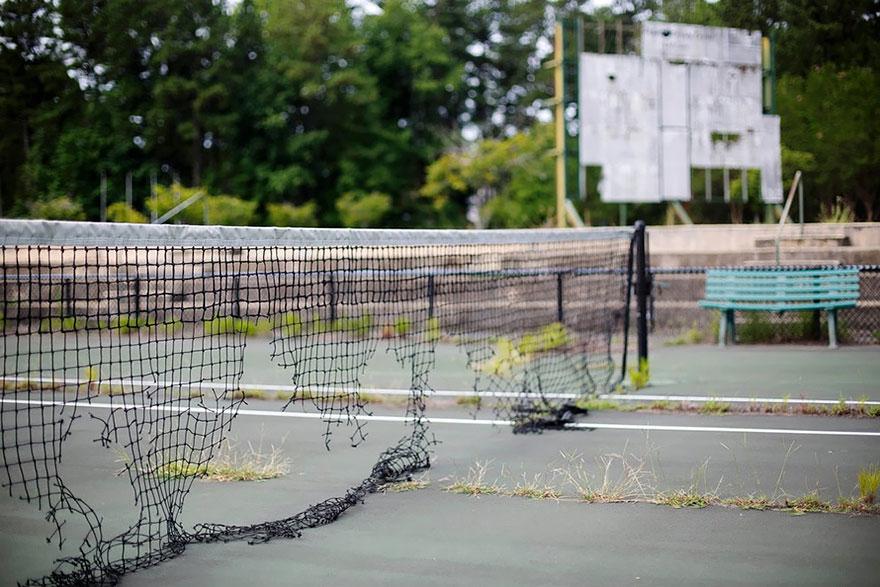 sites-olympiques-abandonnes-18