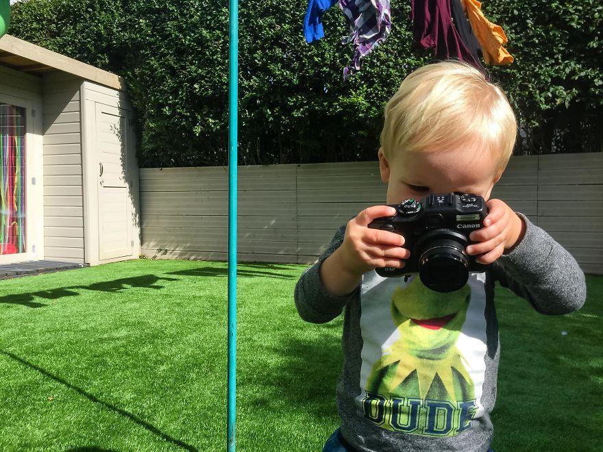 appareil-photo-enfant-27