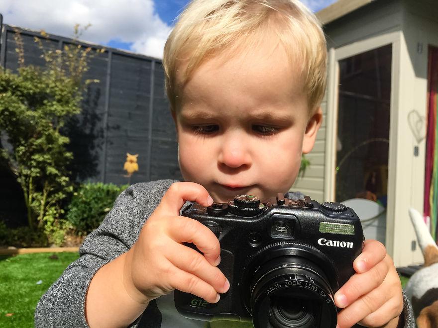 appareil-photo-enfant-29