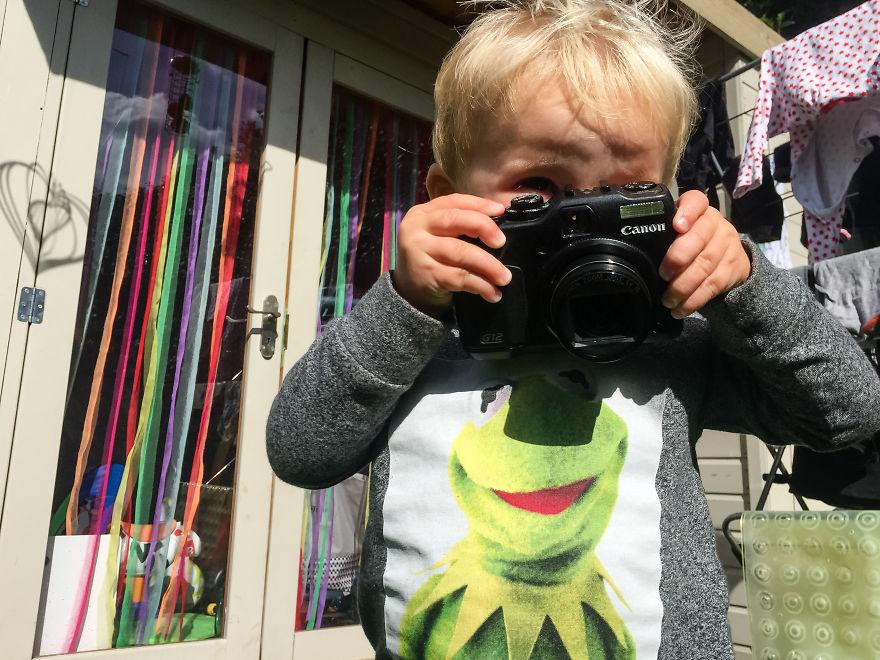 appareil-photo-enfant-31