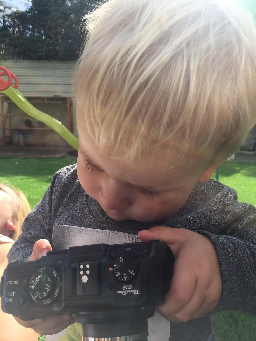 appareil-photo-enfant-32