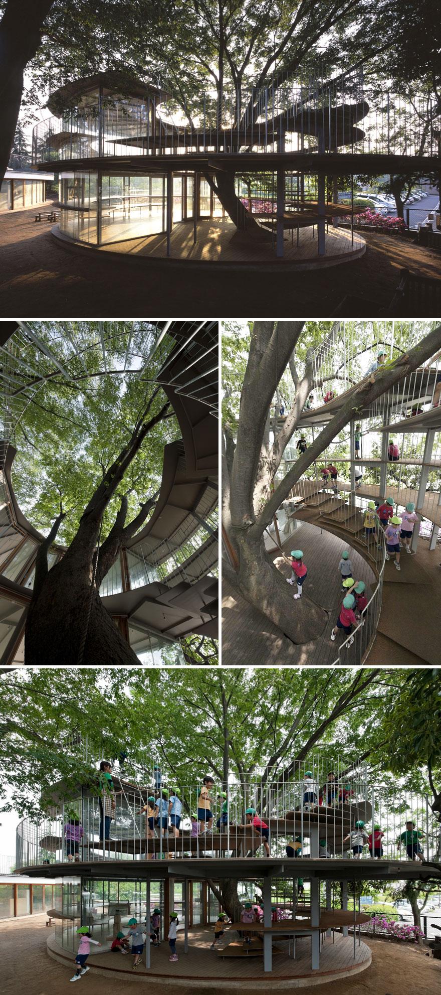 architecture-moderne-japonaise-01