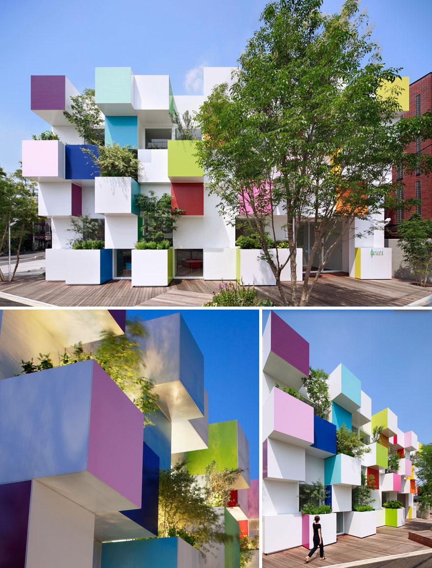 architecture-moderne-japonaise-02