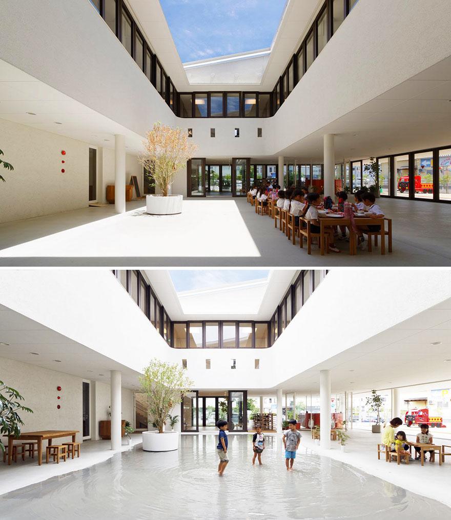 architecture-moderne-japonaise-03