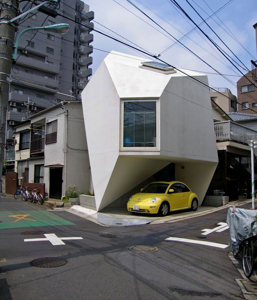 architecture-moderne-japonaise-05