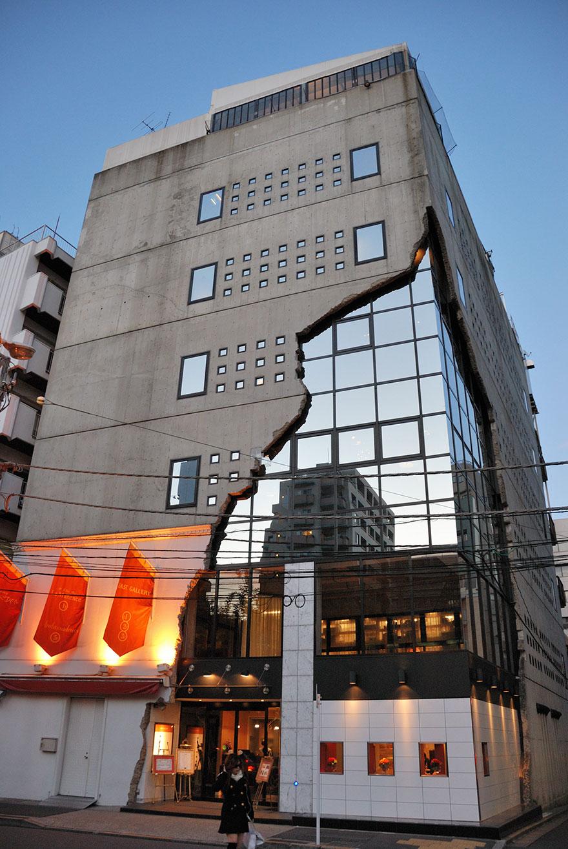 architecture-moderne-japonaise-06