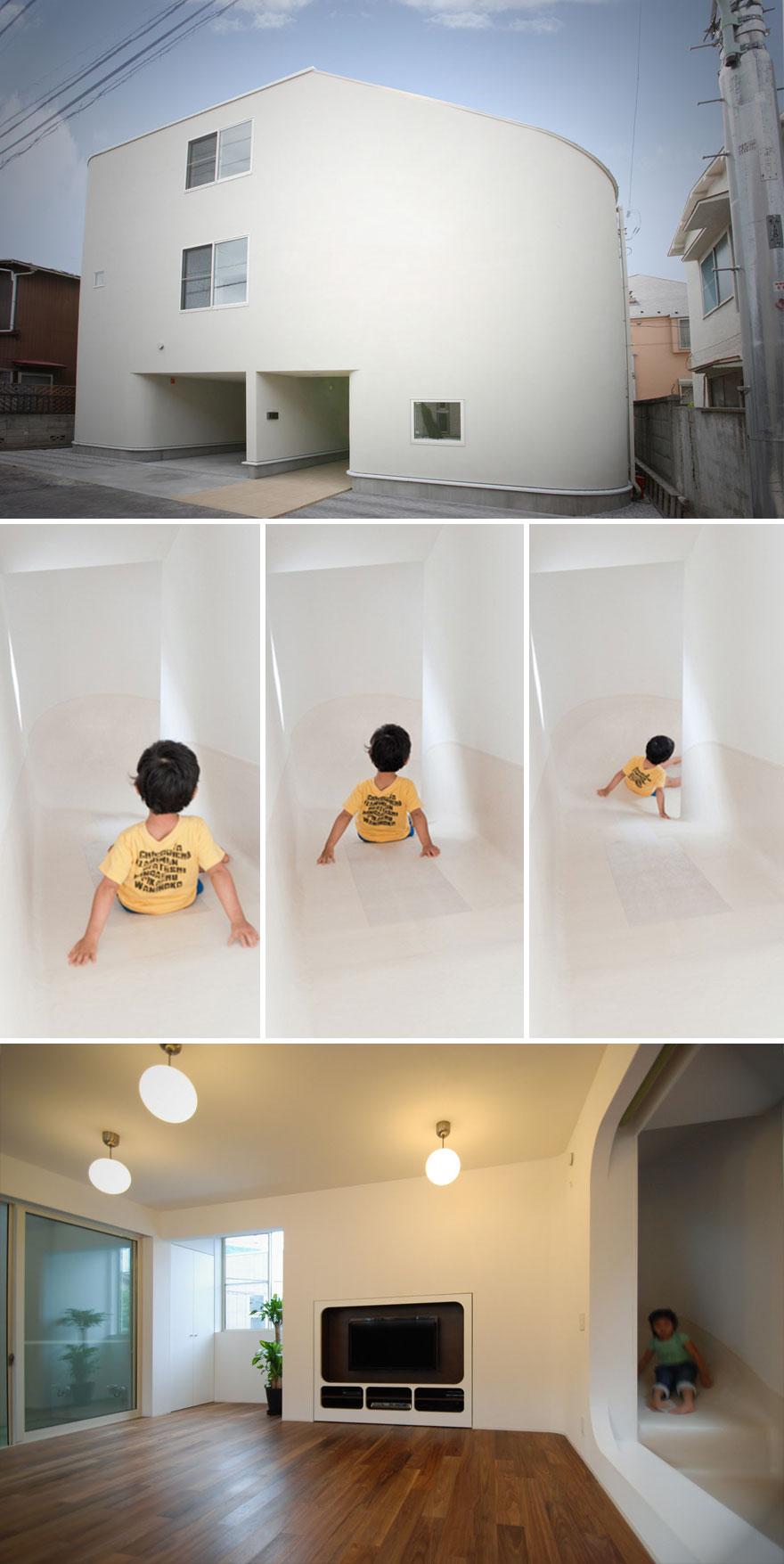 architecture-moderne-japonaise-07