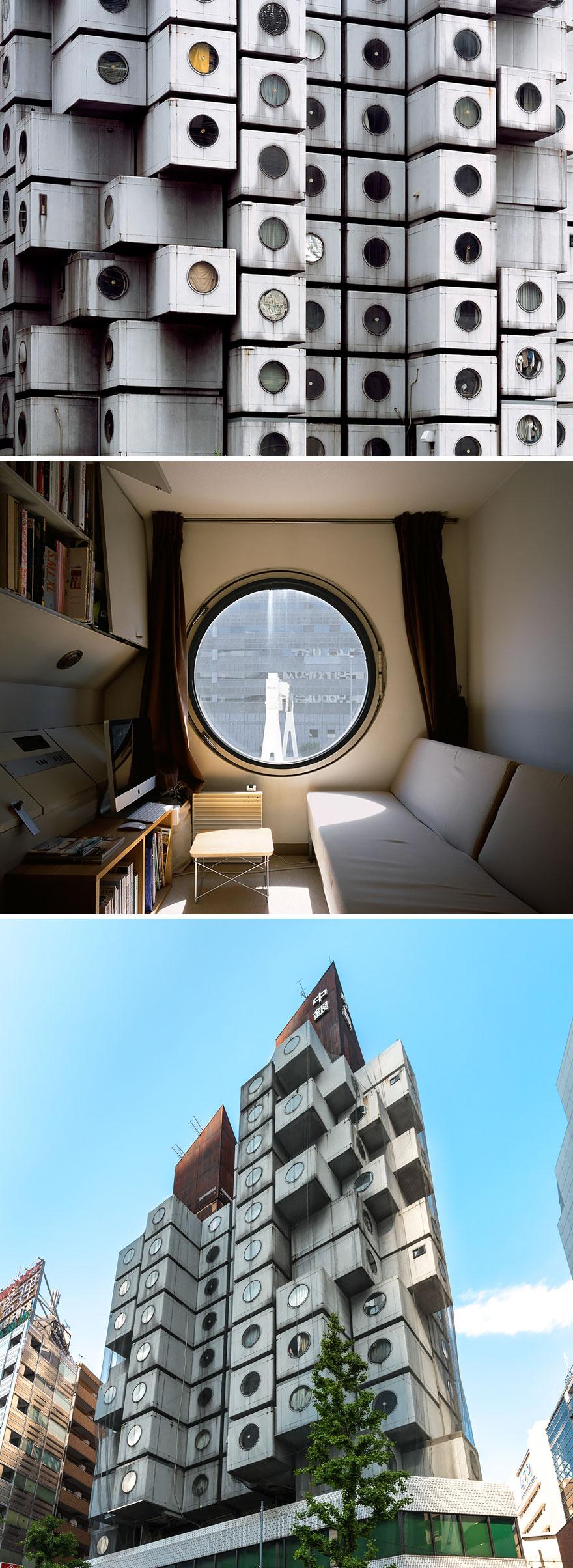 architecture-moderne-japonaise-08
