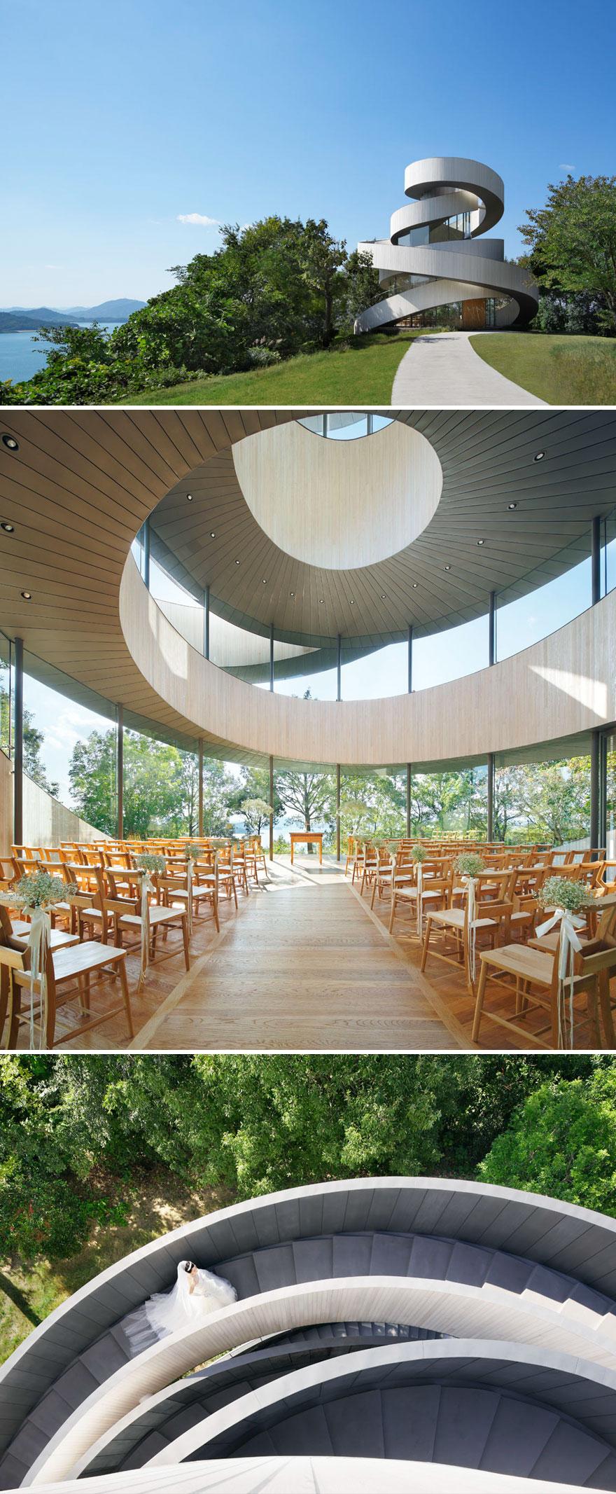 architecture-moderne-japonaise-09