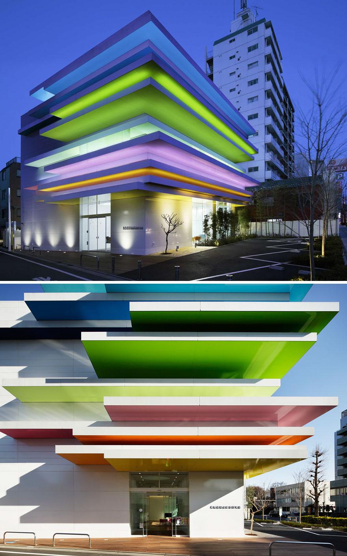 architecture-moderne-japonaise-10